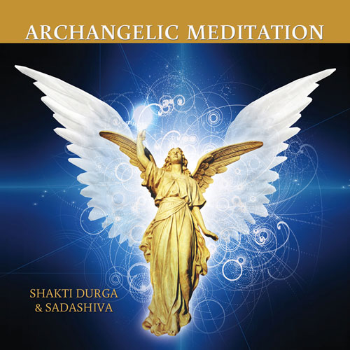 Archangelic-Mediation-Cover