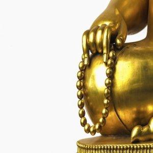 Mantra, Shakti Durga