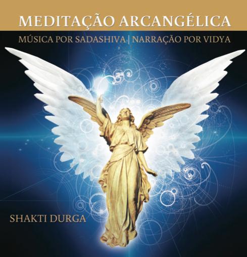 Meditação Arcangélica